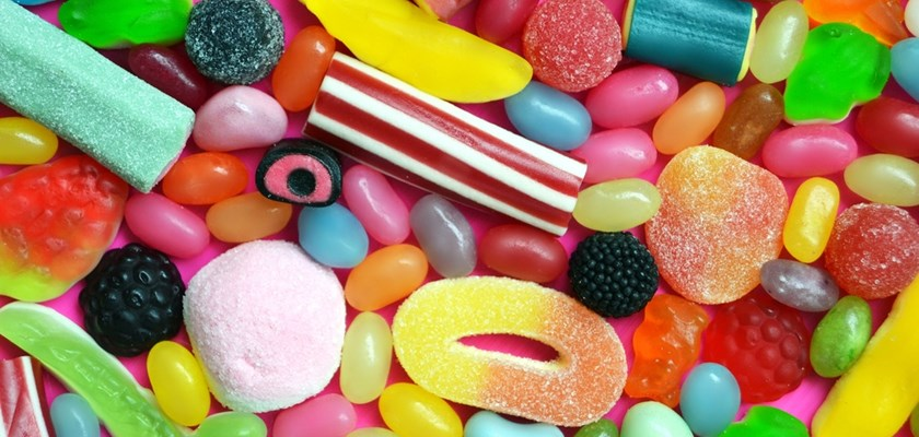 Sugar is the new smoking, says think tank