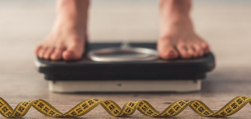 Obesity not about willpower, say psychologists