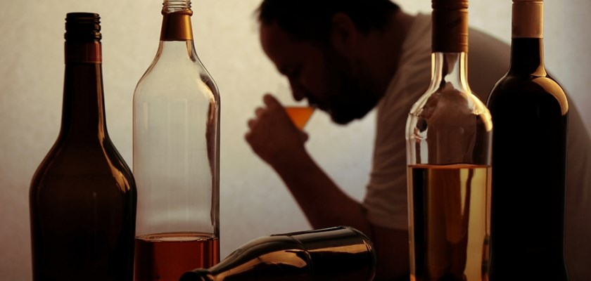 Alcohol 'epidemic' not being tackled due to cuts, say experts