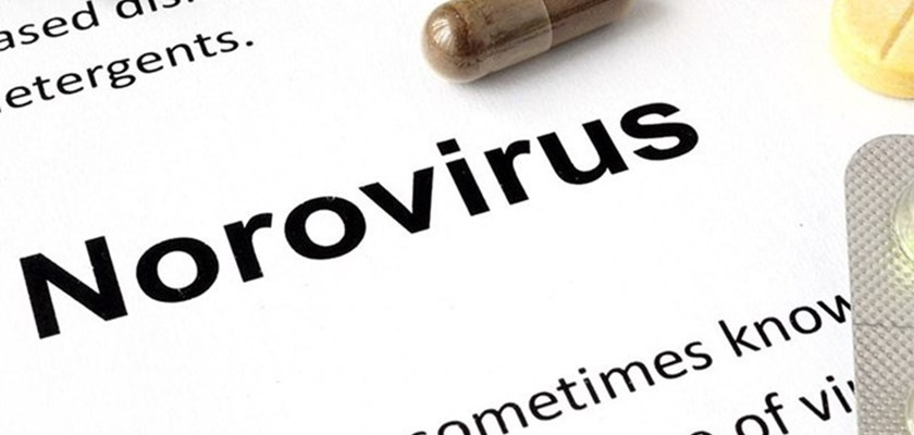 Beat the winter vomiting bug and what you need to know about Norovirus