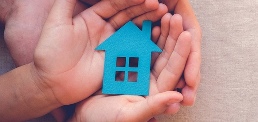 What you should know before taking out mortgage protection cover
