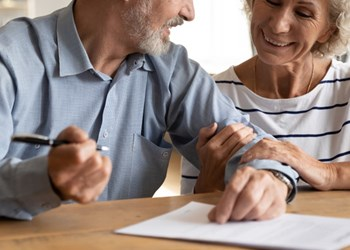 Should I write my life insurance in trust? :: ActiveQuote