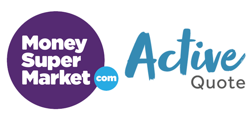 MoneySuperMarket unveils income protection insurance partnership with ActiveQuote