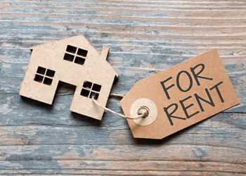 Rental protection insurance offers lifeline to tenants