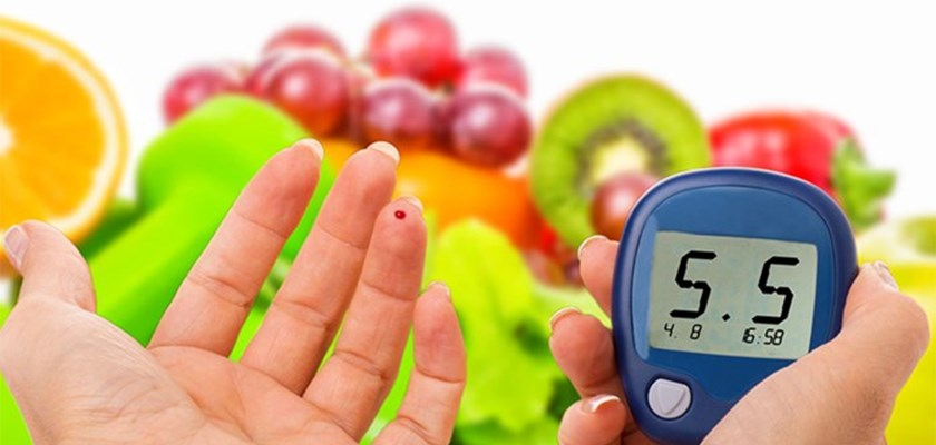 Diabetes and what it means for your health insurance